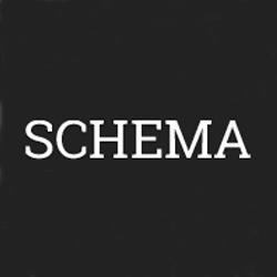 Schema WordPress Theme Logo