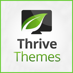 Thrive-Themes-WordPress-Theme-Logo