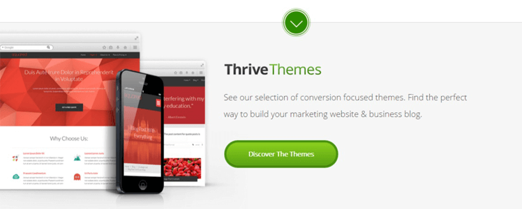 Thrive Themes review1
