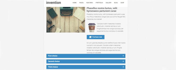 create your website7