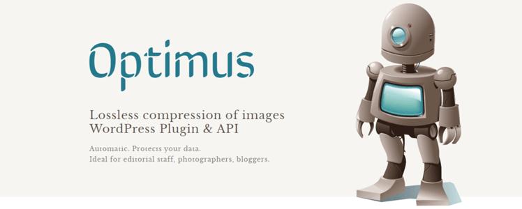 Reduce Image File Size plugin