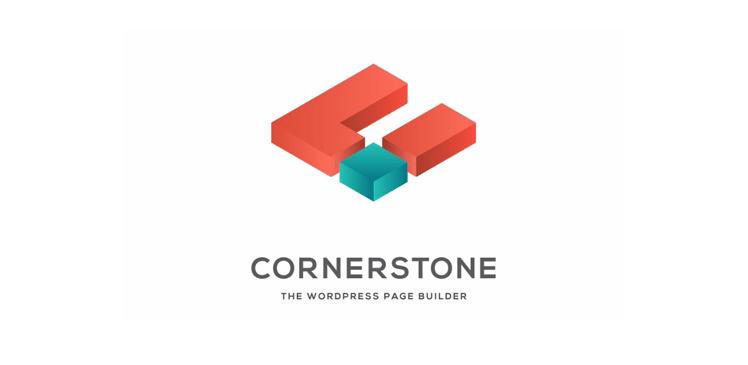 cornerstone plugin