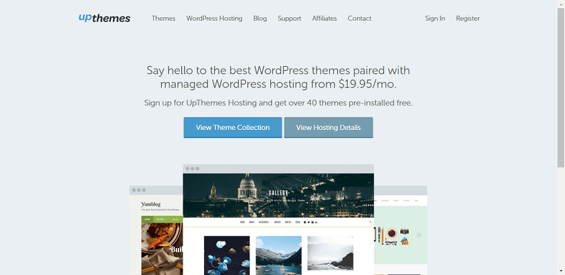 best premium wordpress themes 13