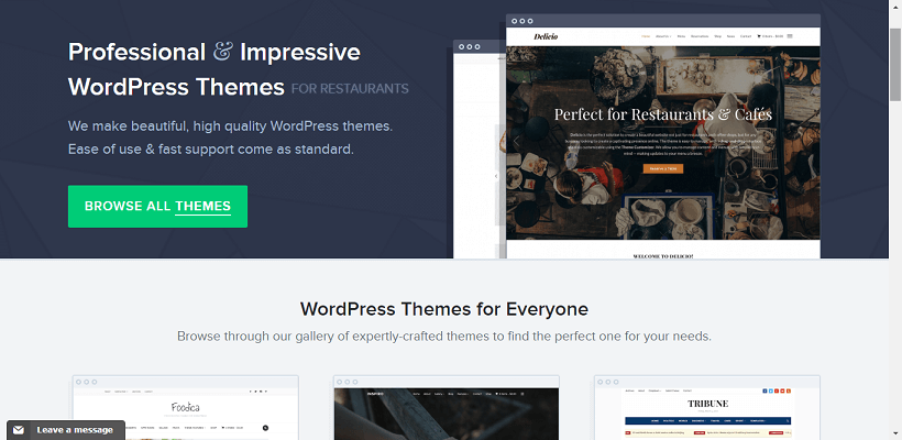 best premium wordpress themes 15