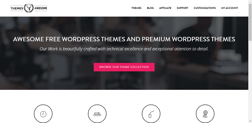best premium wordpress themes 23