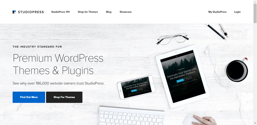 best premium wordpress themes 28