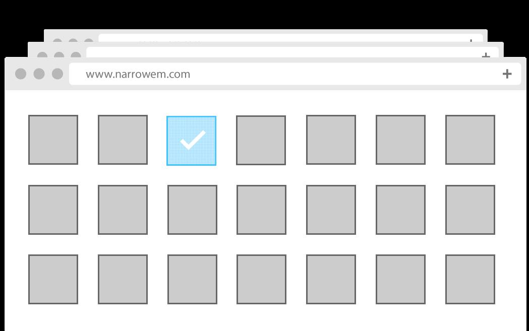 Detailed WordPress Tools Reviews