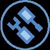 WordPress Plugin Reviews