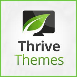 Thrive-Themes-WordPress-Theme-Logo