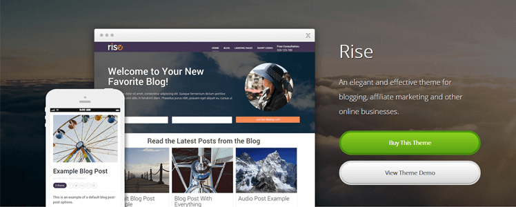 Thrive Themes review2