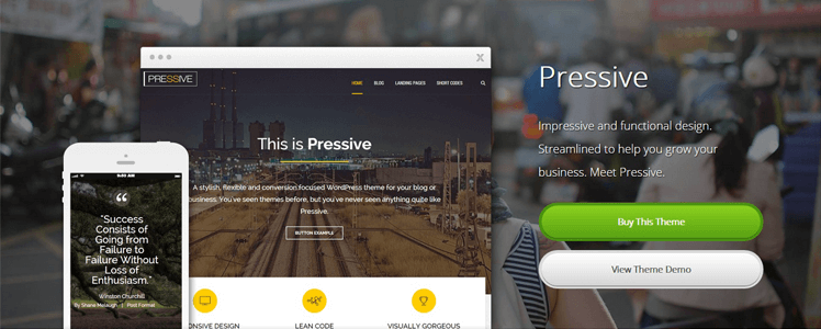 Thrive Themes review3