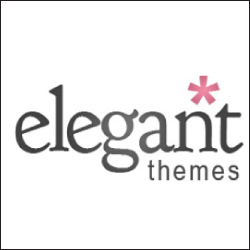elegant-themes-wordpress