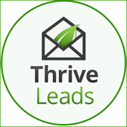 thriveleadsplugin