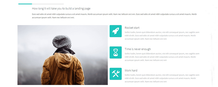 Detailed WordPress BeTheme Review 11