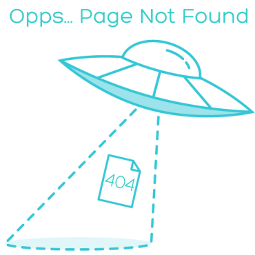 404-page