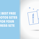 Best Free Stock Photos Sites
