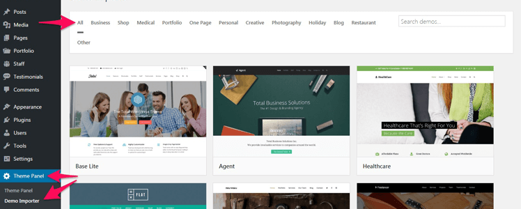 total-wordpress-theme-27