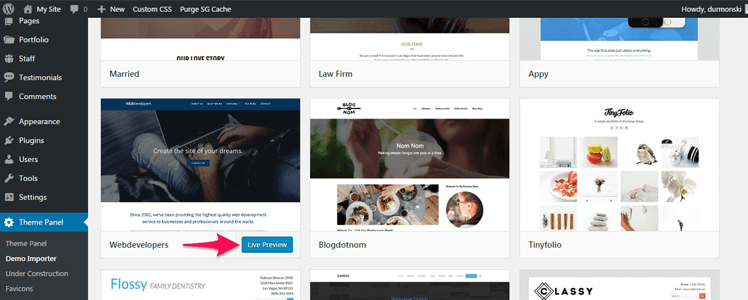 total-wordpress-theme-28