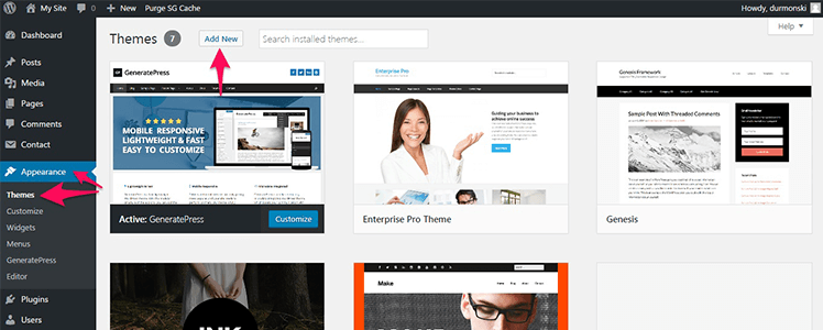 Detailed Monstroid2 Theme Review - WordPress Theme of New Generation 1