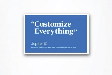 jupiter-x-wordpress-theme