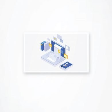 39 Minimal WordPress Themes updated list