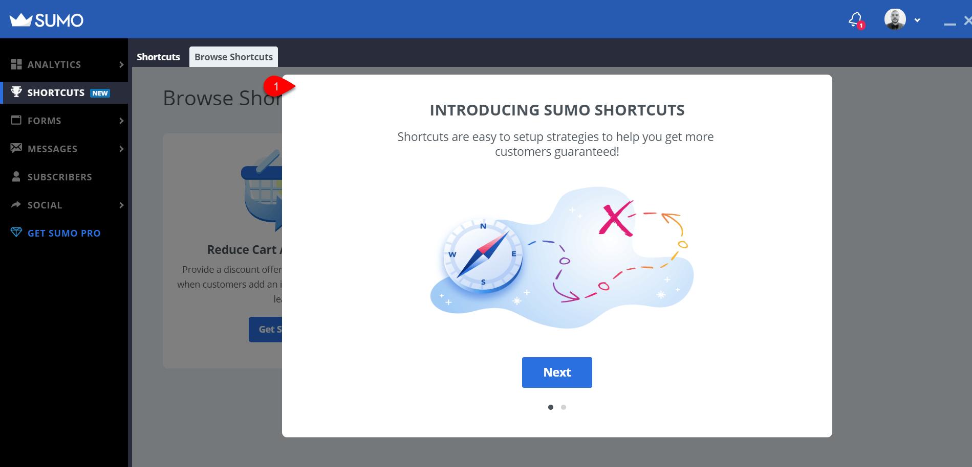 add Sumo Highlighter plugin 2