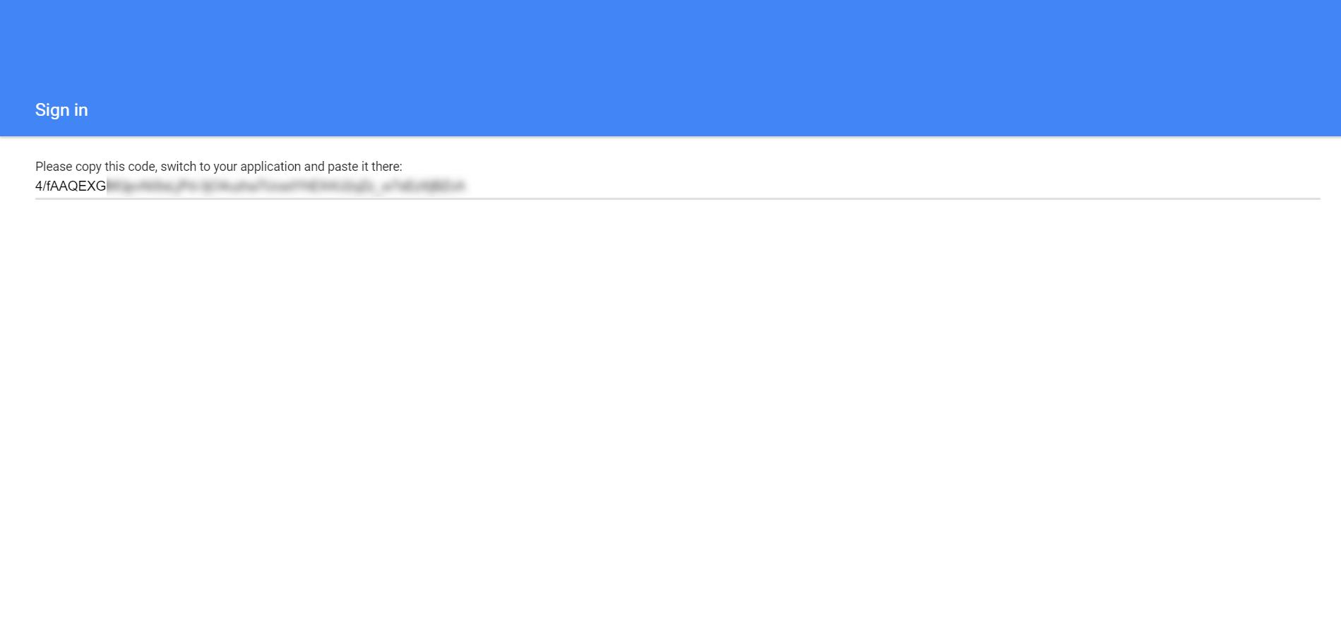 Configure Google Analytics Dashboard for WP 6