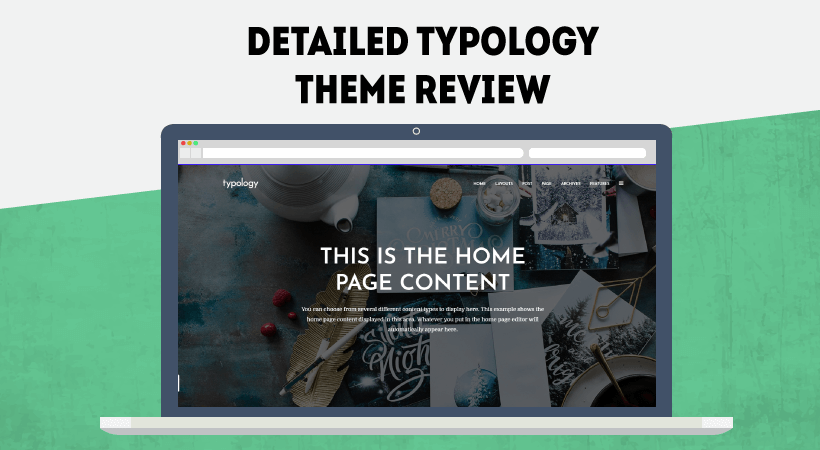 Detailed-Typology-Theme-Review